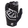Troy Lee Designs Air Gloves Black